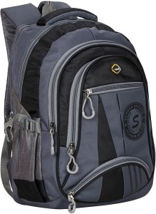 Sensor Urbona 32 L Backpack