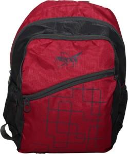 Nexxa Light Weight School bag 18 L Backpack