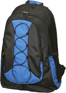 Star X Bp-Ap-02 25 L Backpack