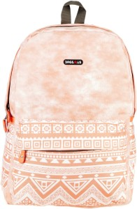 Bags R Us Clouds 18 L Backpack