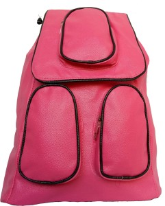 Jovial Bags Lads 8 L Backpack
