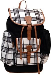 Moac BP030 Medium Backpack