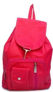 Alice Designer {bkp 18} 2.5 L Backpack