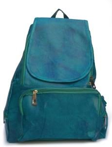 Alice Designer {bkp 12} 2.5 L Backpack