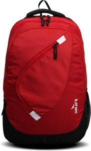 Lunar Comet 25 L Backpack