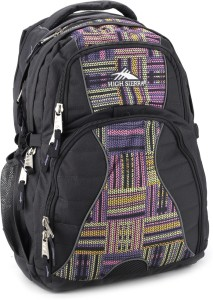 82168305b High Sierra Backpacks Price in India | High Sierra Backpacks Compare ...