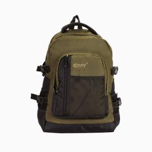 Comfy C.12 20 L Medium Backpack