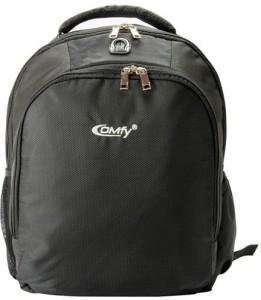 Comfy ComLpJG01 3 L Medium Backpack