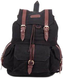 Bleu Rucksack 20 L Large Backpack