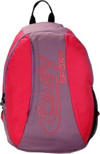 Comfy KI.04(SPORT) Backpack
