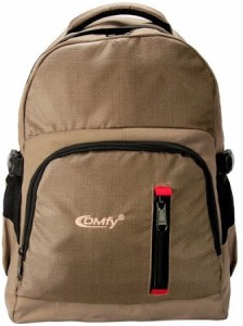Comfy ComKI01BE 3 L Medium Backpack