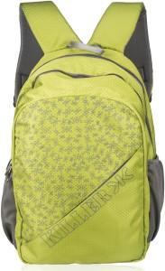Killer ETA College Bag 31 L Backpack