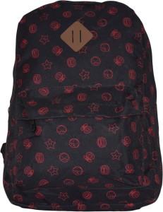 DINGDA LTB039 25 L Backpack