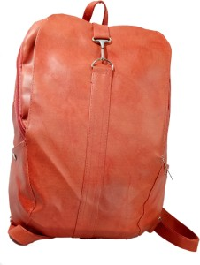 Jovial Bags Lads 5 L Backpack