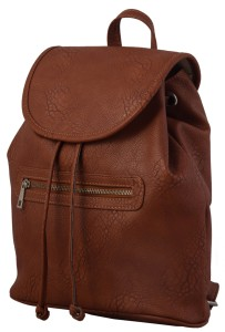 Lychee Bags Rebecca 1 L Small Backpack
