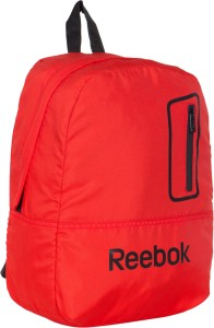 Reebok Reebok BP 2 30 L Backpack Red Best Price in India