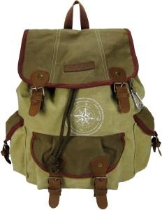 The House of Tara Wanderer 27 L Backpack