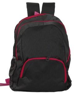Pandora School Bag 12 L Backpack