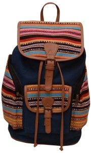 Moac BP031 Medium Backpack