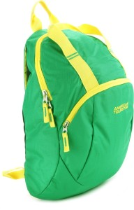 American Tourister Flint 13 L Backpack