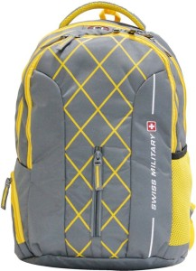 Swiss Military SM LBP-11 20 L Backpack