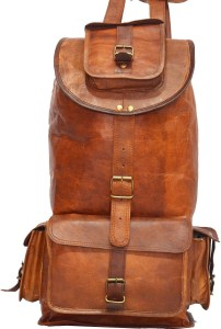 Craft World 019 4.5 L Backpack