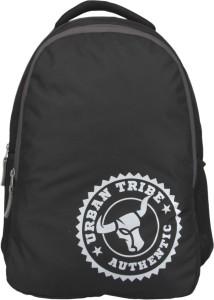 Urban Tribe Peterland 30 L Laptop Backpack