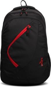 Lunar Comet 25 L Backpack