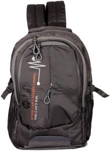 Kinder Buddy Laptop Bag 28 L Backpack