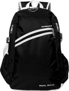 Bonmaro SnailWalk 23 L Backpack