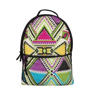 Anekaant Geomet 10.7 L Backpack