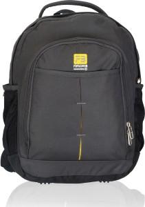 41dd4e7a83be FB Fashion SB-786 23 L Backpack ( Grey )