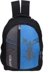 Lapaya-Raama Waterproof School Bag