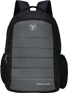 Urban Tribe Glider 30 L Laptop Backpack