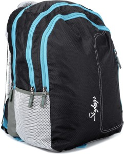 Skybags Neon-02 Backpack