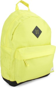 United Colors of Benetton A03-Basic Backpack