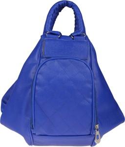 DIVI D011 5.5 L Backpack