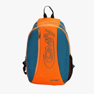 Comfy KI.04 20 L Backpack