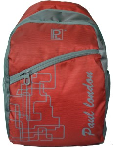 Paul London Popular 20 L Backpack