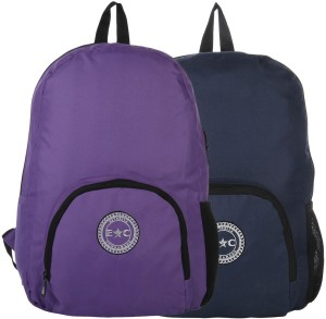 Estrella Companero UNIQUE COMBO 30 L Backpack