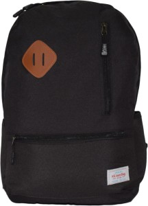 KEKEMI LTB036 25 L Laptop Backpack