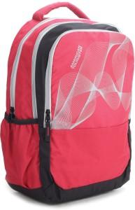 American Tourister Urbane 2016 007 Backpack
