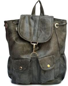 Alice Designer{bkp 248} 2.5 L Backpack