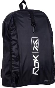 Lapaya-Raama rdk Waterproof Backpack