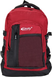 Comfy C12 Backpack