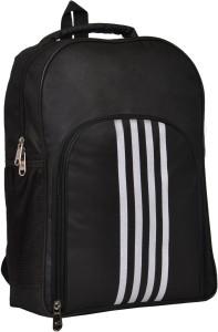 Hanu Waterproof School Bag