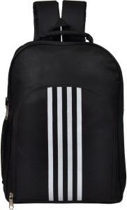 MODY-ONE Waterproof Messenger Bag