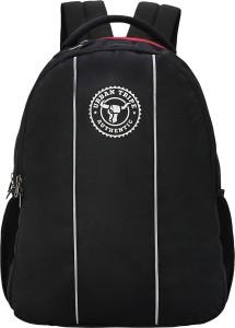 Urban Tribe Roadster Stripe 30 L Laptop Backpack