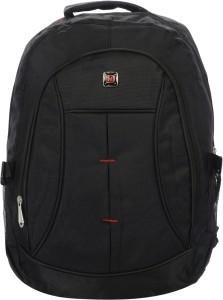 Biaowang school 20 L Backpack