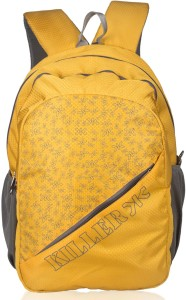 Killer ETA College Bag 33 L Backpack